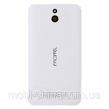 "Смартфон FaceTel T8 duos 3.5"", Android, WiFi (копия HTC ONE mini) , фото 2"
