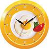 Часы с нанесением