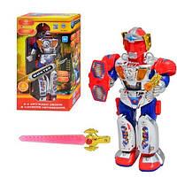 Робот 99001