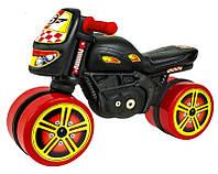 "Мотоцикл ""Мини-байк"" Технок /2/(4098)"