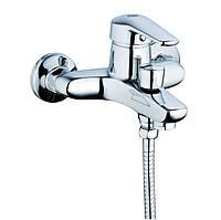 Смеситель для ванны G-Lauf SIT-3182