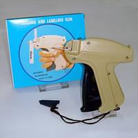 Arrow 9S игольчатый (игловой) пистолет для бирок для стандартных тканей