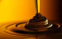 Вакуумное масло ВМ-1 для высокопроизводительных высоковакуумных паромасляных насосах, механических насосов