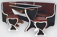 Правила эксплуатации мебели