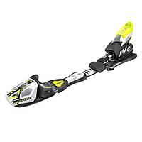 Крепления для горных лыж Head FREEFLEX Pro 14 BRAKE 85 (MD 17)