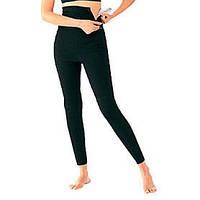 Брюки для похудения. Размеры: М, L, XL, XXL., фото 1