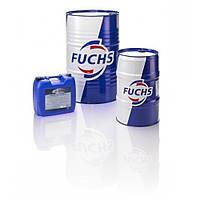 Компрессорное масло FUCHS RENISO PAG 100 0,25л.