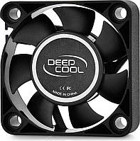 Кулер DeepCool XFAN DP-FDC-XF40 40x40