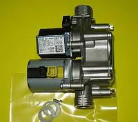 0020019991 Газовый клапан Euro small для котлов Vaillant серии mini Tec Vaillant