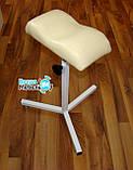 """Маникюрный стол """"Трансформер"""" +подкова+тринога для педикюра, фото 7"""