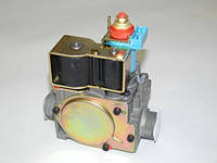 Газовый редуктор к котлам Thermona SIT 845 SIGMA-230B, арт. 41482