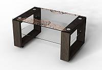 Журнальный столик Flat Флэт