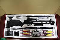Арбалет MK-175