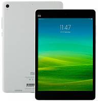 Планшет Xiaomi Mi Pad 64GB (White)