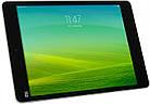 Планшет Xiaomi Mi Pad 64GB (White), фото 2