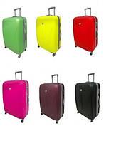 Чемодан сумка 882 XXL из поликарбоната (небольшой) S