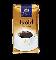 Молотый кофе Bellarom Gold 100% Арабика, 250 г