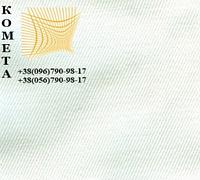 Ткань полиэфирная суровая 86033 (пл. 311)  1,6