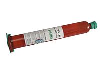 Ультрафиолетовый клей для тачскринов BK-51, 50г.