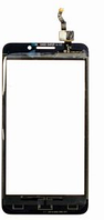 Сенсор (Touch screen) Lenovo A3600D/ A3800D black