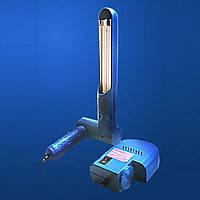Апарат ультрафиолетового излучения для лечения псориаза Псоролайт 9-1