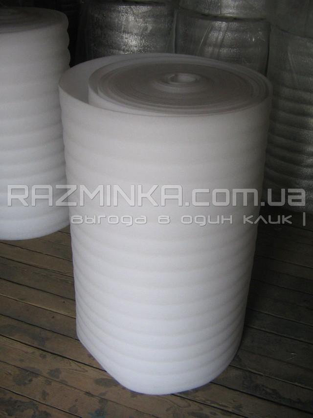 Утеплитель, вспененный полиэтилен 10мм, Полотно ППЭ, вспененный полиэтилен 4мм, вспененный полиэтилен, пенополиэтилен, ППЭ, упаковочный материал, газовспененный пенополиэтилен, материал для упаковки, упаковочные материалы, шумоизоляция, звукоизоляционные материалы, упаковка, шумоизоляционные материалы, покрывной материал., Полотно ППЭ, вспененный полиэтилен 4мм, вспененный полиэтилен, пенополиэтилен, ППЭ, упаковочный материал, газовспененный пенополиэтилен, материал для упаковки, упаковочные материалы, шумоизоляция, звукоизоляционные материалы, упаковка, шумоизоляционные материалы, покрывной материал.