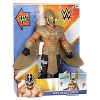 Воин Рей WWE FlexForce Rey Mysterio 12-inch Figure, No. 2