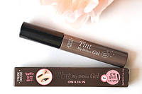 Тинт-пленка для бровей ETUDE HOUSE Tint My Brows Gel  #03 Gray Brown