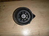 Вентилятор печки OPEL Movano 98-03 (Опель Мовано), 7701035892