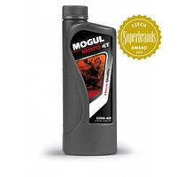 Масло моторное Mogul MOTO 4T 10W-40 1л.