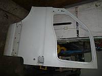 Дверь передняя левая (Фургон) Renault Master 2 03-10 (Рено Мастер 2), 7751474636