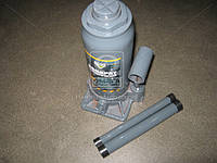 Домкрат (ARM10) 10т гидравл. H 230 /435 <ARMER>