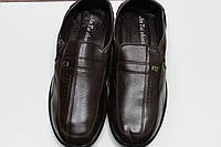 Туфли мужские р.40-45