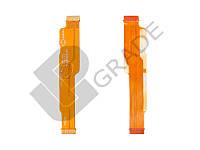 Шлейф для Sony ST23i Xperia Miro, межплатный, оригинал (Китай)
