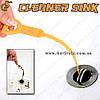 """Инструмент для чистки раковины - """"Cleaner Sink"""" - 2 шт."""