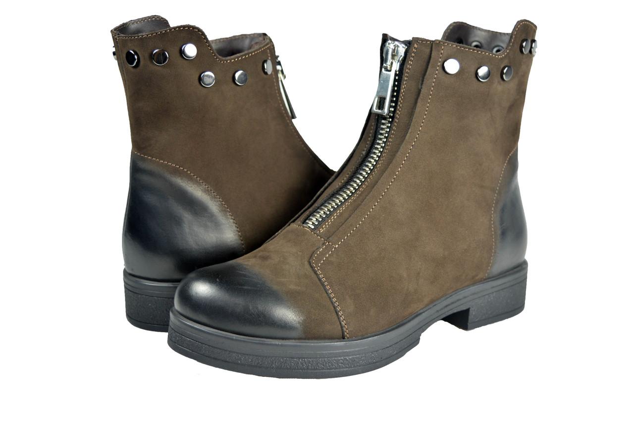 Женские ботинки kolari 3503 весенние , цена 1 503 грн. пара, купить ... a9907665a5b