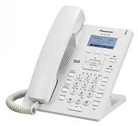 Проводной IP-телефон Panasonic KX-HDV130RU
