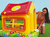 """Детский игровой центр Intex 57429  """"Любимый щенок"""", фото 5"""