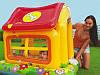 """Дитячий ігровий центр Intex 57429 """"Улюблене цуценя"""", фото 5"""