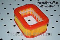 Воздушный фильтр для китайских бензопил Тип№3, фото 1