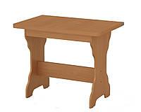 Стол кухонный раскладной КС 3, фото 1