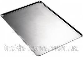 Противень алюминиевый 600*400*20 мм Atrepan для конвекционного шкафа