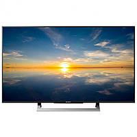 Телевизор Sony KD-55XD8005B