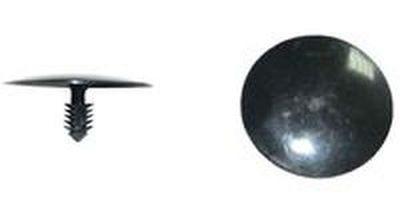 Автокрепеж, Ялина 90642N (T=30; H=14; F=6)