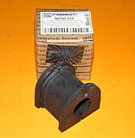 Втулка заднего стабилизатора Febest MZSB-010 Mazda 323 c f p s BA