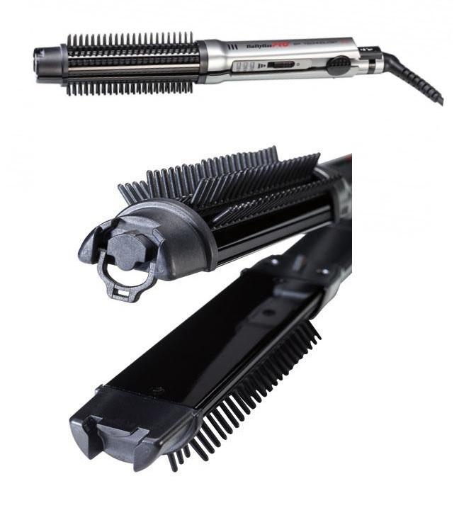 Выпрямитель для волос Babyliss BAB8125EPE