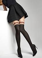 Колготки-чулки для современных женщин