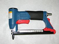 Пневмостеплер 8016 B-А (BEA)