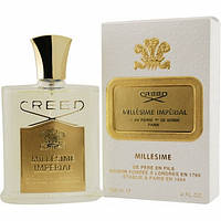 Парфюмерное масло №501 Creed Millesime Imperial