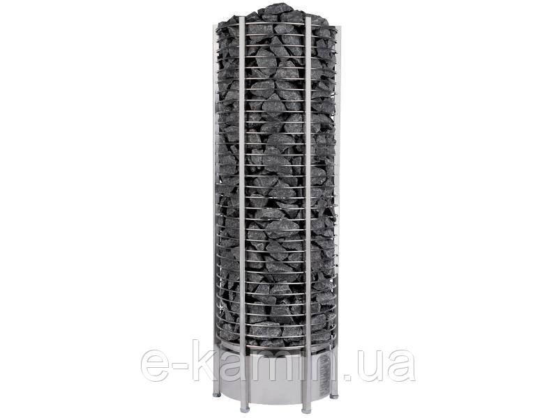 Электрокаменка Tower Heater 3.5 кВт